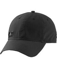 Kšiltovka adidas Performance PERF CAP METAL