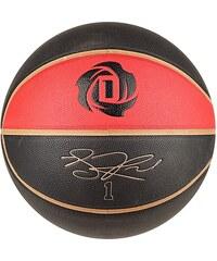 Basketbalový míč adidas Performance ROSE ALL PURP 2