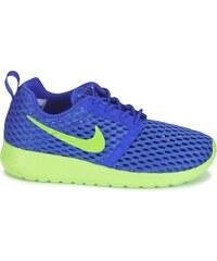 Nike Chaussures enfant ROSHE ONE FLIGHT WEIGHT BREATHE JUNIOR