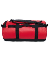 The North Face® Base Camp Duffel - M (CWW2)