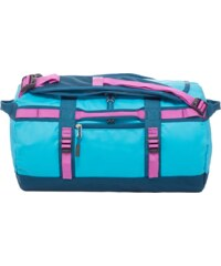 The North Face® Base Camp Duffel - XS (CWW4)