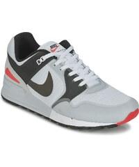 Nike Tenisky AIR PEGASUS '89 NS Nike