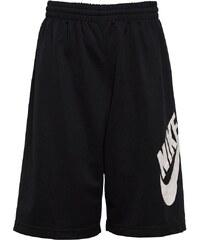 Nike SB Jungen Dri Fit Sunday Shorts Black
