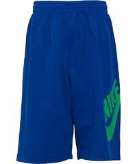 Nike SB Jungen Dri Fit Sunday Deep Shorts Deep Royal