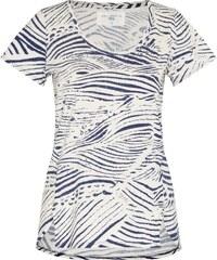 SOL ANGELES T Shirt mit Print
