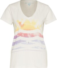 SOL ANGELES Shirt Le weekend V