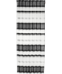 Esprit Larga scarf curtain
