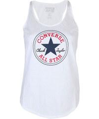 Converse AWT CHUCK PATCH CLASSIC TANK bílá M