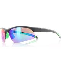 City vision Tyrkysové sluneční brýle Biker