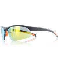 City vision Žluté sluneční brýle Biker