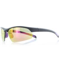 City vision Fialové sluneční brýle Biker