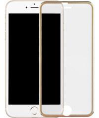 Lesara Display-Schutzfolie für Apple iPhone 6 & 6s - Gold - Iphone 6 / 6s