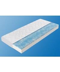 Komfortschaummatratze Aqua Pure ADA Baur 2 (0-80 kg),3 (81-100 kg)