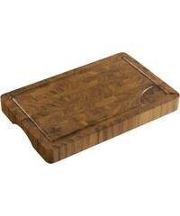 Raymond Blanc 56533 dřevěné kuchyňské prkénko