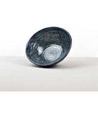 MIJ Udon miska COPPER SWIRL 20 cm