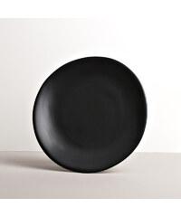 MIJ Velký kulatý talíř Modern 26 cm
