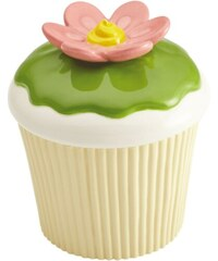 Cake Boss dóza na sušenky květina
