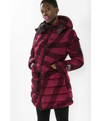Desigual kabát Five