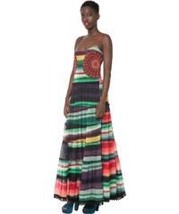 Desigual šaty Doll