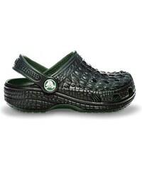 Crocs Crosc Crosckin Classic