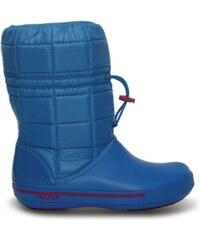 Crocs Crocband™ II.5 Winter Boot