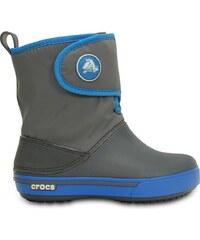 Crocs Crocband II.5 Gust Boot Kids
