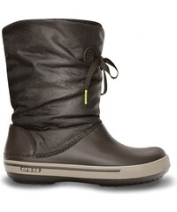 Crocs Crocband II.5 Lace Boot