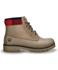 Crocs Cobbler Boot