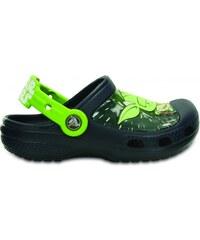 Crocs CC Star Wars Yoda Clog