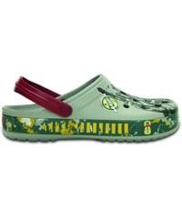 Crocs CB Star Wars Boba Fett Clog