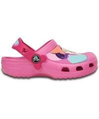 Crocs CC Minnie Colorblock Clog