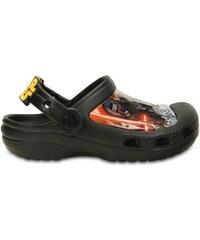 Crocs CC Star Wars Clog Kids