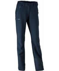 James & Nicholson Damen Hose Ladies' Outdoor Pants