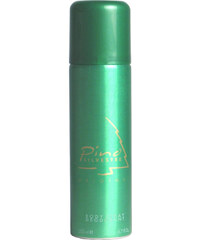 Pino Silvestre Deodorant Spray 200 ml