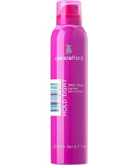 Lee Stafford Hold Tight Haarspray Styling & Finishing 250 ml