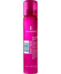 Lee Stafford Beach Baby Salt Spray Haarspray Styling & Finishing 150 ml