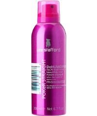 Lee Stafford Dehumidifier Haarspray Styling & Finishing 200 ml