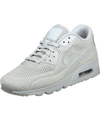 Nike Air Max 90 Ultra Br Schuhe platinum