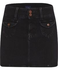 Pepe Jeans Minirock POPPINS
