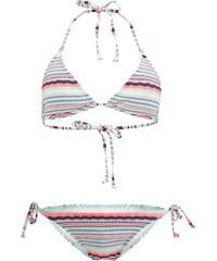 O'NEILL Triangel Bikini STRUCTURE