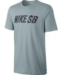Nike SB Little Dude shark/shark/black
