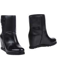 MARC BY MARC JACOBS CHAUSSURES