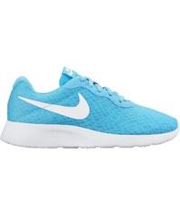 Nike TANJUN BR EUR 37.5 (6.5 US women)