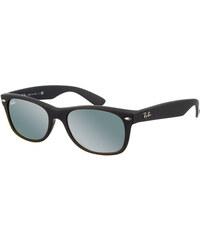 Ray-Ban Unisex sluneční brýle RB21326223052