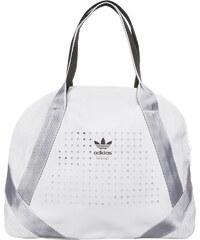 adidas Originals Holdall Tennis Tasche