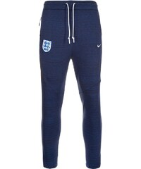 NIKE England Tech Fleece Trainingshose EM 2016 Herren