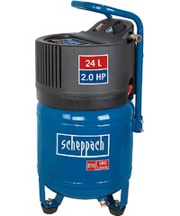 SCHEPPACH Kompressor »HC24V«