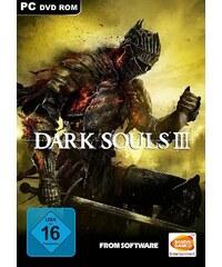 Namco PC - Spiel »Dark Souls 3«