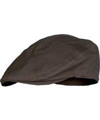 La Sportiva® Jackson Hat