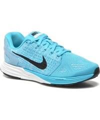 Wmns Nike Lunarglide 7 par Nike